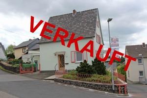 Ockenfels-kleines-Einfamilienhaus