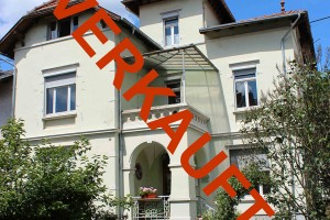 Villa-in-Unkel