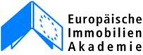 eia-immobilienmakler-ausbildung-studium