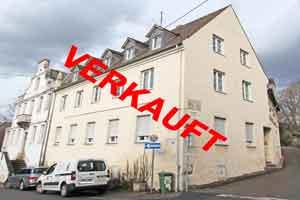 Dreifamilienhaus-in-Linz