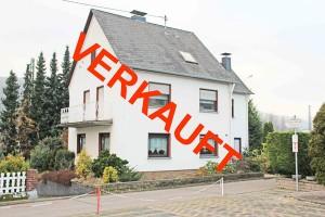 EFH-Rheinbrohl